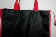 Tas Goody bag bahan D600 1