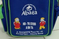 TK ABATA BLUE