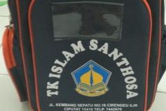 TK ISLAM SANTHOSA