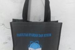 Goody Bag Universitas Islam Negeri Jakarta