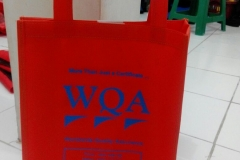 Goody Bag WQA