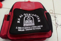 RA Al Qur'aniyah