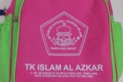 TK Islam Al Azkar