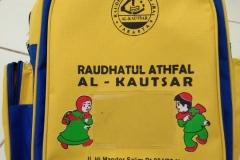 RAUDHATUL ATHFAL AL- KAUTSAR