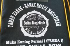 TK BAITUL MAGHFIRAH