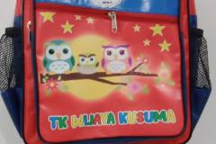 TK Wijaya Kusuma