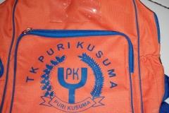 TK Puri Kusuma