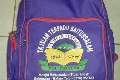 TK Baitussalam