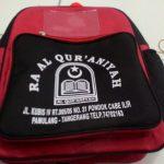 Goody bag RA Al Qur'aniyah