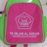 Tas TK Islam Al Azkar