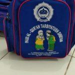Goodybag Murah Jakarta Utara