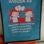 Goodybag Murah Bekasi
