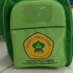 Goody Bag Murah Bekasi
