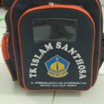 Goody Bag Murah Depok