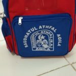 Goody Bag Murah Tangerang