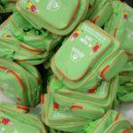Buat Goodybag Bogor. Konveksi Zydan Collection mulai berdiri tahun 2004 yang memiliki tempat pembuatan Tas di Cinere, Depok. Konveksi Zydan Collection menyediakan jasa konveksi tas meliputi. :Buat Goodybag Bogor/ Goodie Bag / Goodybag, Tas Sekolah, Tas Kantor, Tas Bidan, dan Tas Paket Tour dan Travel Umroh. Yang Berada di Jakarta, Bogor, Depok, Tangerang, Bekasi dan Seluruh Indonesia. Yang Berkualitas, Menarik dengan Harga yang Murah. Dengan pengalaman yang kami miliki selama lebih dari 10 tahun dalam dunia konveksi tas dan Buat Goodybag Bogor. membuat kami memiliki kualitas Jahitan dan Sablon yang baik serta harga yang bersaing. Kami telah melayani ratusan klien di Jakarta, Bogor, Depok, Tangerang, Bekasi. maupun seluruh pulau di indonesia sejak Konveksi Zydan Collection didirikan.  Jasa dan Layanan yang Konveksi Zydan Collection berikan adalah Buat Goodybag Bogor dan segala jenis tas. Yaitu meliputi jasa konveksi tas meliputi : Buat Goodybag Bogor / Goodie Bag / Goodybag. TAS SEKOLAH, TAS KANTOR, TAS BIDAN, dan TAS PAKET TOUR DAN TRAVEL UMROH.Yang Berada diJakarta, Bogor, Depok, Tangerang, Bekasi danSeluruh Indonesia yang Berkualitas, Menarikdengan Harga yang Murah. Kami memilikipengalaman lebih dari 10 tahun di dalam dunia vendor goody bag dan segala jenis tas. Zydan Collection telah melayani ratusan klien dan membuat kami memiliki kualitas yang baik dengan harga yang bersaing. Kami menyediakan tas dengan kualitas jahitan yang baik dan juga sablon yang baik.  Selanjutnya  Jenis bahan yang kami tawarkan untuk Buat Goodybag Bogor / Goodie Bag / Goodybag adalah. : FURRYNG 75 GRAM, FURRYNG 100 GRAM, D600,D300, BEBY RIPSTOK / BABY RIPSTOCK, KANVAS.Minimum order adalah 100 pcs.  Lalu Jenis bahan yang kami tawarkan untuk TAS RANSEL SEKOLAH DAN TAS KANTORadalah. : BEBY RIPSTOK / BABY RIPSTOCK, BAHAN 1680. Minimum order adalah 50 pcs.  kemudian Jenis bahan untuk TAS PAKET TOUR DAN TRAVEL UMROH. (Tas Sandal, Tas Air Minum, Tas Dokumen, Tas Dompet dan Handphoneadalah. :D600