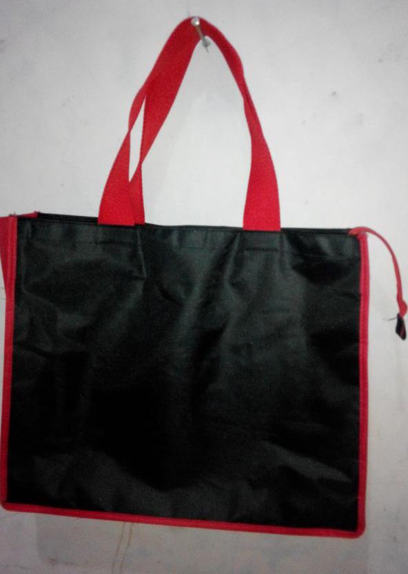 Pembuatan Tas Goodybag Bekasi