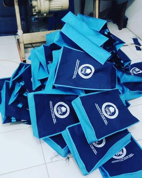 Cetak Goody Bag Promosi