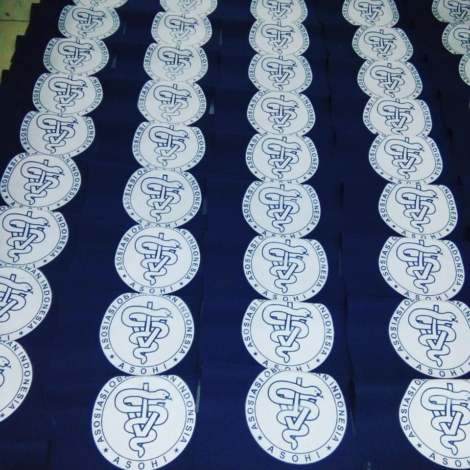 Vendor Goody Bag Promosi